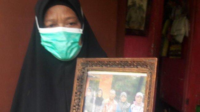Update Kasus Pembunuhan di Subang, Keluarga Tuti Kembali Dimintai Keterangan