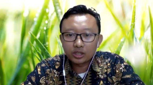 Moeldoko Lapor Polisi, Tim Kuasa Hukum ICW: Posisi di Lingkar Istana Mestinya Bijak Tanggapi Kritik