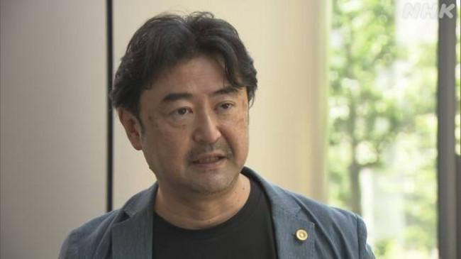 Pengacara Jepang Siap Membela Atlet Olimpiade yang Bermasalah dengan Hukum