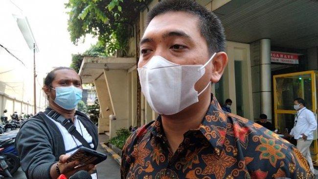 Dipecat Firli Bahuri Cs, Mantan Pegawai KPKIni Pilih Jalan Hidup Jadi Influencer Antikorupsi