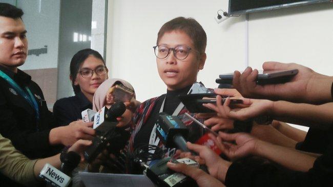 KPK Akan Periksa Enam Saksi Terkait Dugaan Korupsi Pengadaan Kapal di KKP-Bea Cukai