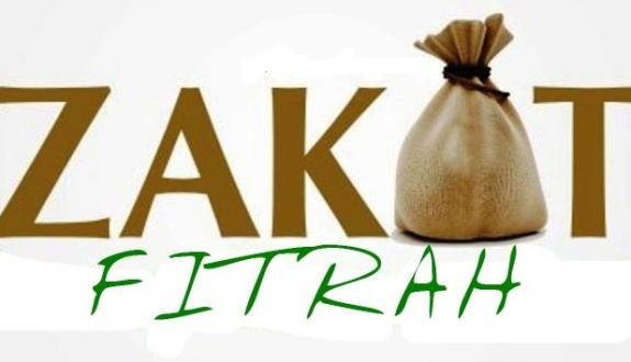 Waktu yang Tepat untuk Membayar Zakat Fitrah di Bulan Ramadhan 1440 H, Jangan Terlambat!