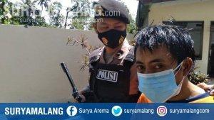 Fakta-fakta Anak Bunuh Ayah Kandung di Pinrang, Dilakukan ...
