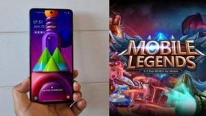 Kode Redeem Mobile Legends (ML) Terbaru November 2020 ...