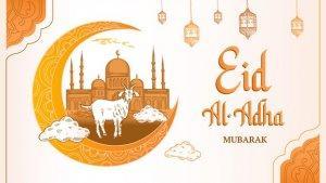 3 Puasa sebelum Idul Adha, Dilengkapi Jadwal, Niat dan Keutamaannya