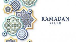 Kemenag Bakal Atur Kegiatan Keagamaan Selama Ramadhan dan ...