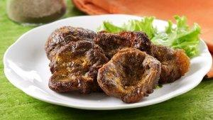 Resep Masakan Olahan Daging Praktis Hanya 1 Jam: Daging Berbumbu hingga Sate Kambing Gulung Sukiyaki
