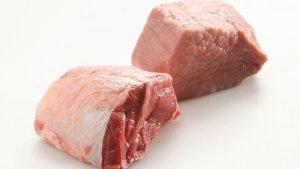 Cara Menyimpan Daging di Kulkas agar Awet hingga 9 Bulan, Ikuti Tips Berikut