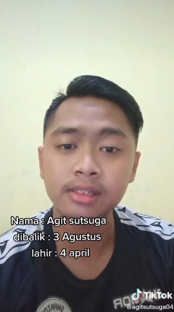 agit2
