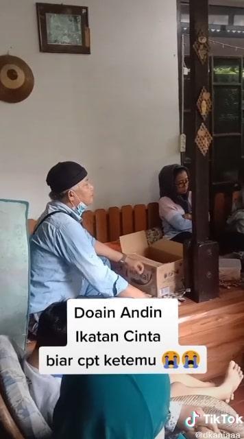 andin3