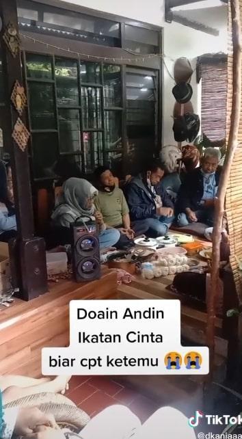 andin4
