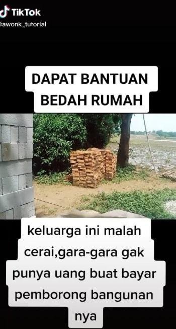 bedah3