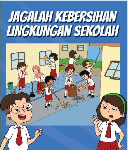 Buku tematik tema 6 kelas 6 halaman 121