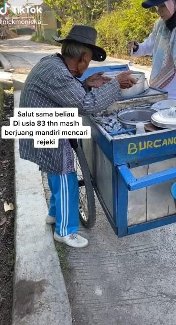 burcang2