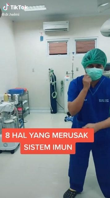 dokter1