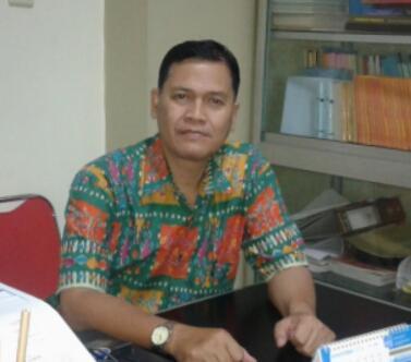 Farmakolog dari Universitas Sebelas Maret (UNS) Surakarta, Dr Setyo Sri Rahardjo dr MKes.
