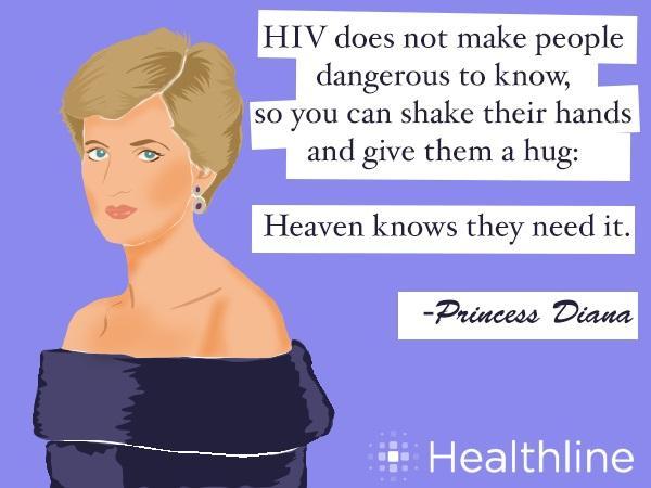 Kumpulan gambar selamat Hari AIDS Sedunia.