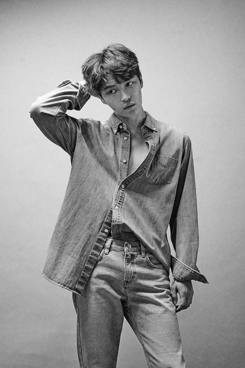 Jaejoong JYJ