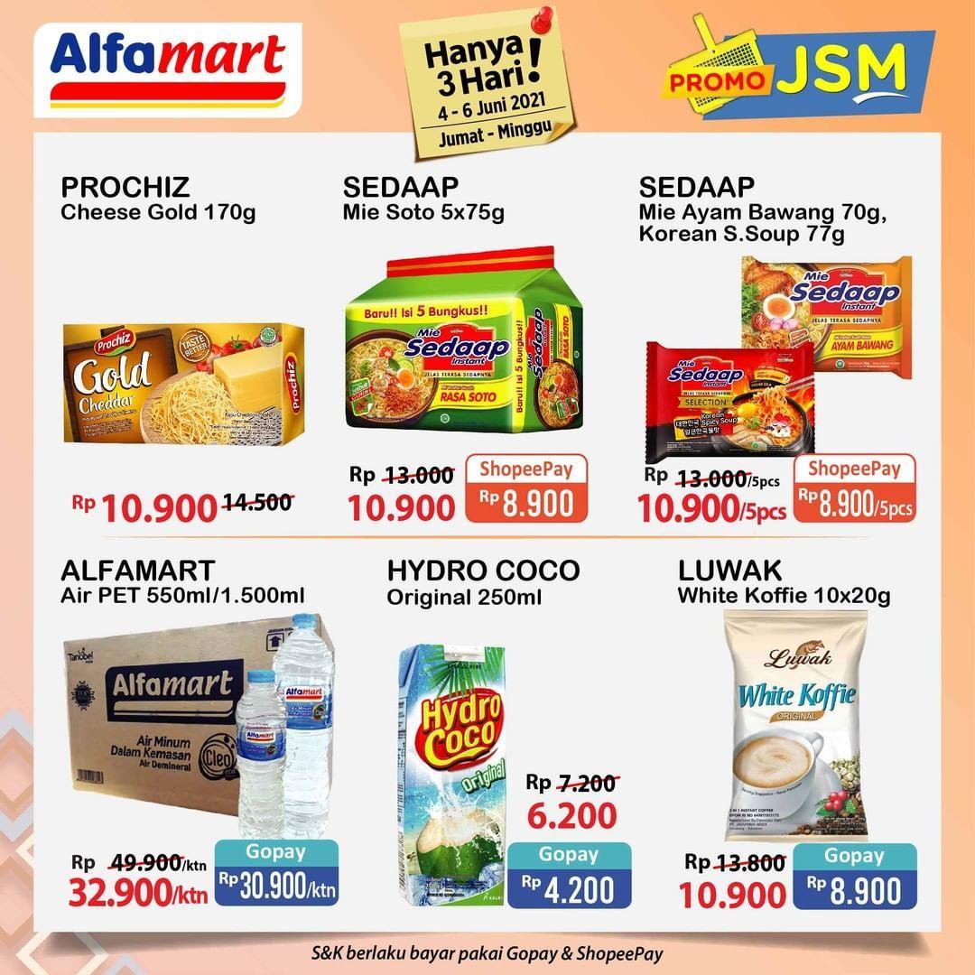 JSM Alfamart 4-6 Juni 2021 2