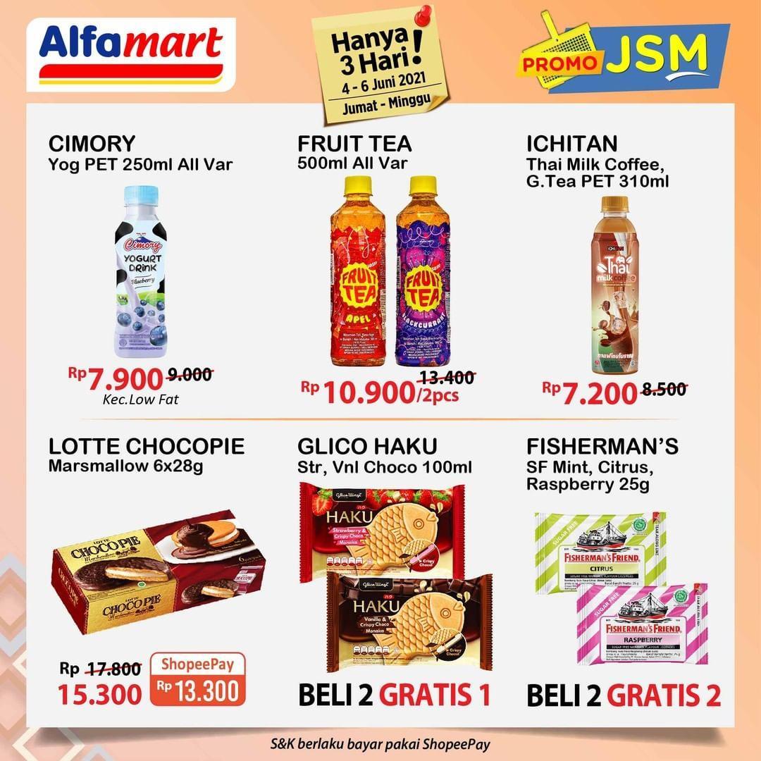 JSM Alfamart 4-6 Juni 2021 3