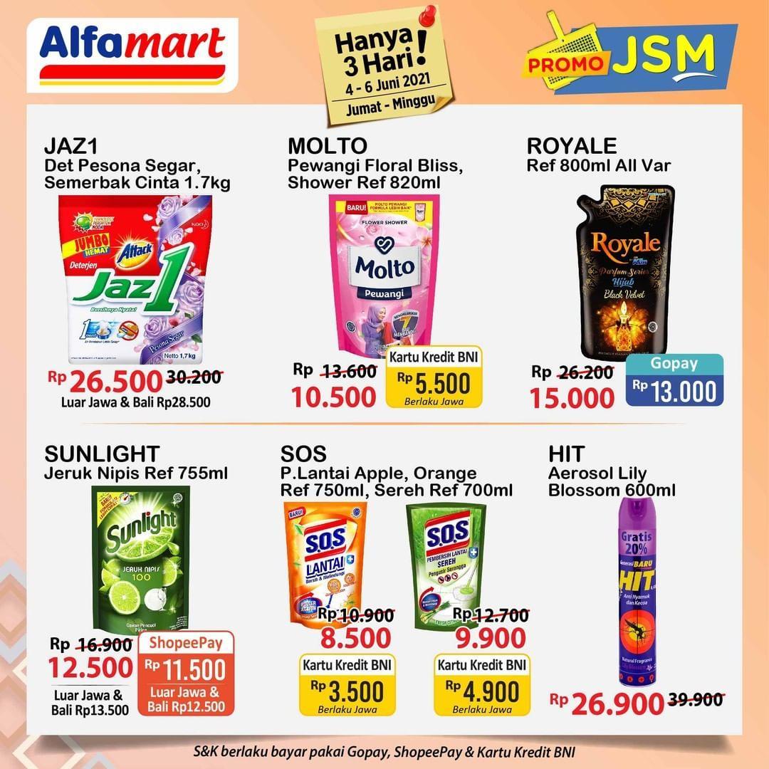 JSM Alfamart 4-6 Juni 2021 6