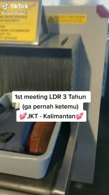 ldr 1