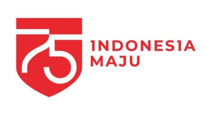 download logo hut ke 75 ri format hd jpg png dan ai lengkap dengan logo bangga buatan indonesia tribunnews com mobile download logo hut ke 75 ri format hd