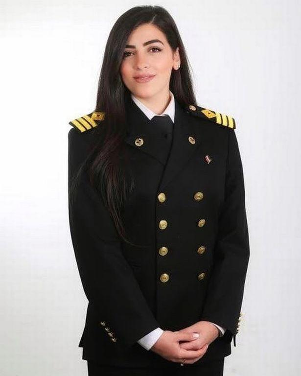 Marwa Elselehdar