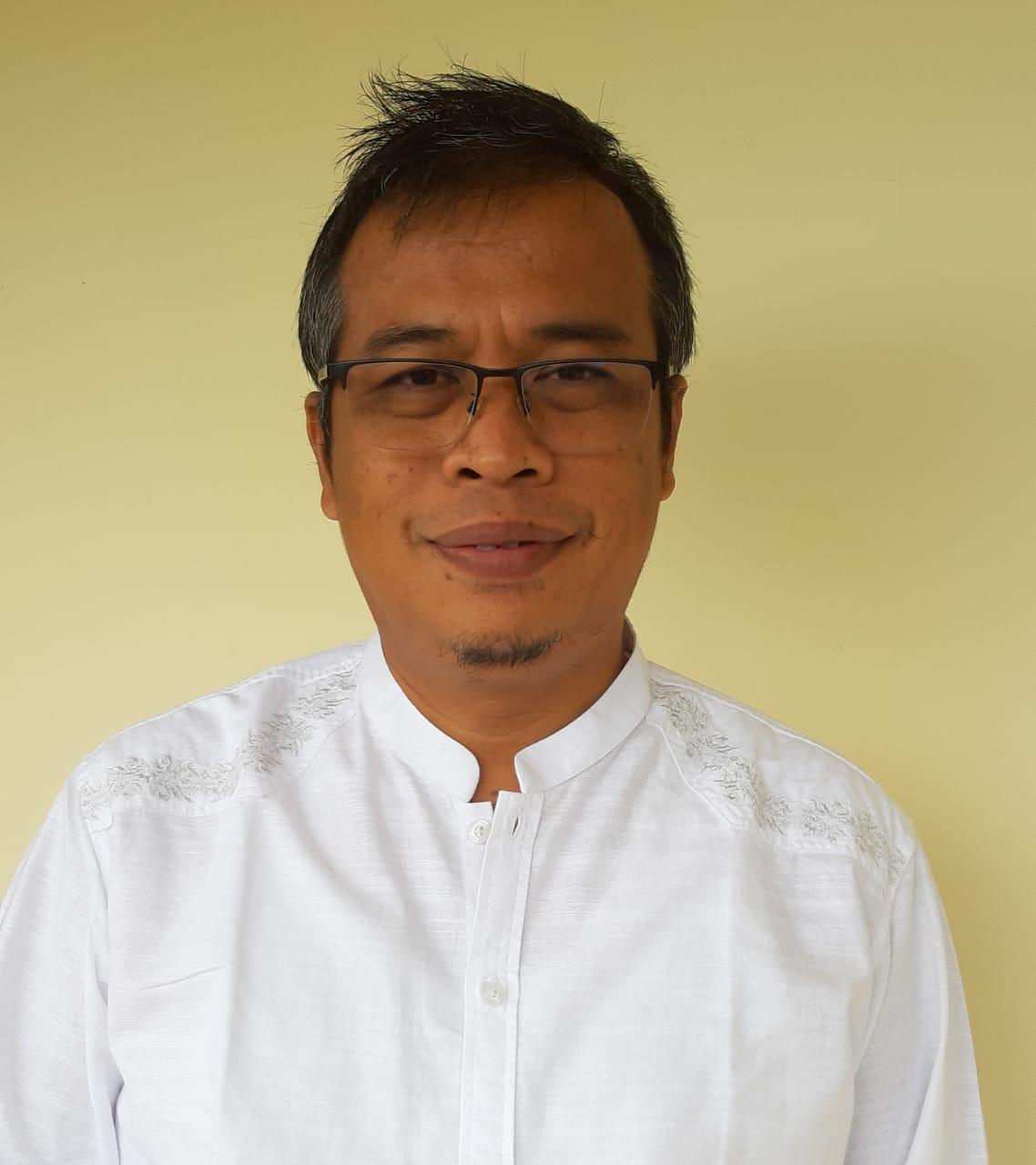 Pengamat Sosial dari Universitas Sebelas Maret (UNS) Surakarta, Nurhadi