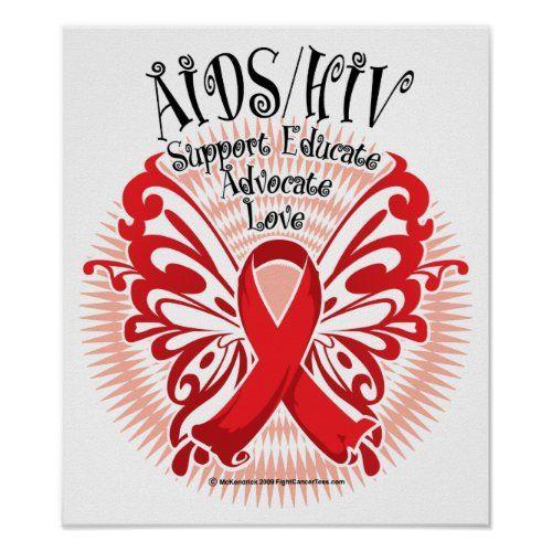 Kumpulan gambar selamat Hari AIDS Sedunia