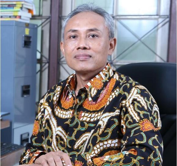 Pengamat pendidikan dari Universitas Muhammadiyah Surakarta (UMS), Prof Dr Harun Joko Prayitno MHum.