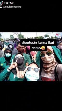 putus1