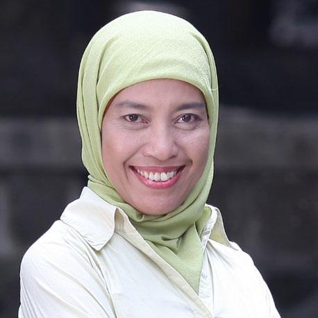 Pengamat ekonomi dari Universitas Sebelas Maret Surakarta (UNS), Retno Tanding.