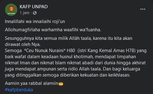 UNPAD 1