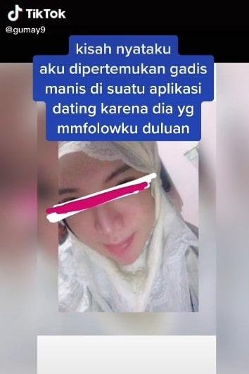 waria 1