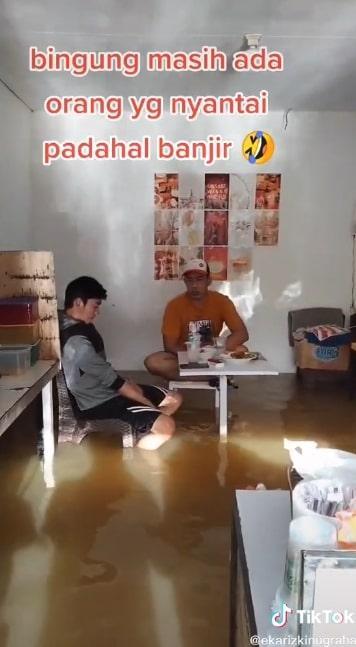 warung 6