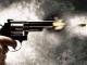 Pistol_tembak1.jpg