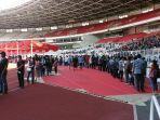 1-juta-warga-mengikuti-vaksinasi-masal-di-stadion-utama-gbk_20210627_212938.jpg