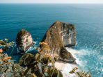 10-destinasi-wisata-alam-yang-harus-kamu-kunjungi-diindonesiaaja-1.jpg