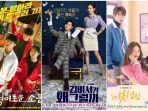 10-drama-korea-yang-diadaptasi-dari-webtoon-dari-the-uncanny-encounter-hingga-true-beauty.jpg