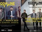 10-hari-menjelang-konser-kodaline-living-of-poltics-tour-2019.jpg