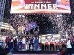 10-pemenang-wilayah-timur-melaju-ke-final-nasional-piala-presiden-esports-2020.jpg