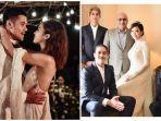 10-pernikahan-artis-yang-paling-banyak-dibicarakan-2018.jpg