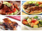10-resep-hidangan-spesial-malam-tahun-baru-mulai-dari-ayam-bakar-padang-hingga-iga-bakar-madu.jpg