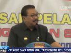 10-syarat-gubernur-jatim-untuk-taksi-online_20170406_114228.jpg