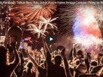 10-tradisi-unik-perayaan-tahun-baru_20171231_154222.jpg