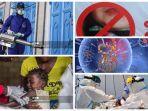 10-wabah-penyakit-paling-mematikan-di-tahun-2020-tak-hanya-covid-19.jpg