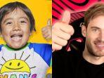 10-youtubers-dengan-bayaran-tertinggi-di-tahun-2019-pewdiepie-kalah-dengan-bocah-8-tahun.jpg