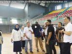 100-hari-jelang-gelaran-asian-games-2018-oca-tinjau-kesiapan-infrastruktur-jsc_20180509_152206.jpg