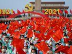 100-tahun-partai-komunis-tiongkok-ditengah-pandemi-covid-19_20210701_185803.jpg